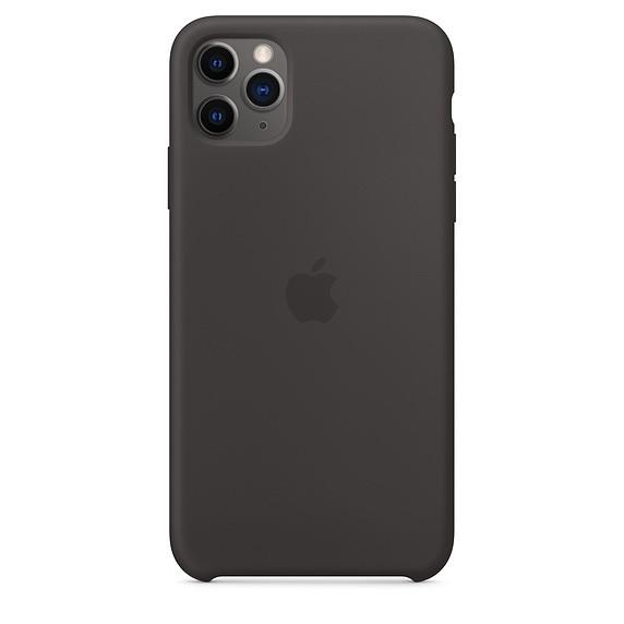 Husa de protectie Apple pentru iPhone 11 Pro 0