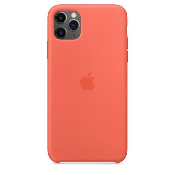 Husa de protectie Apple pentru iPhone 11 Pro Max 0