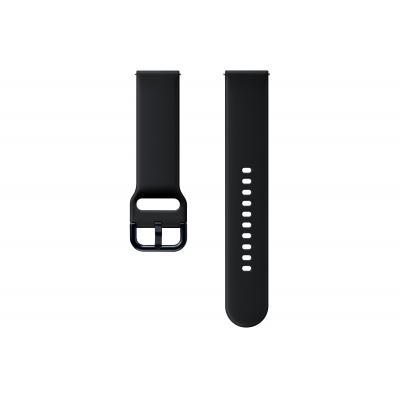 Curea ceas smartwatch Samsung Galaxy Watch Active 2 0