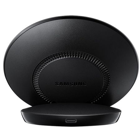 Incarcator wireless Samsung Fast Charge pentru Galaxy S10 Plus, Incarcator inclus 1