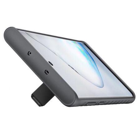 Husa de protectie Samsung Protective Standing pentru Galaxy Note 10 Plus 3