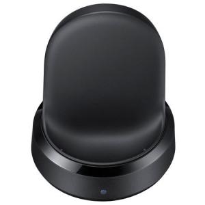 Incarcator Wireless Charging Dock Samsung pentru Gear S32