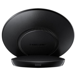 Incarcator wireless Samsung Fast Charge pentru Galaxy S10 Plus, Incarcator inclus1