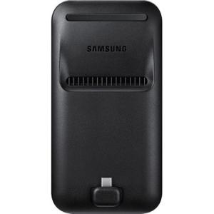 Docking Station Samsung Dex Pad pentru Galaxy S9 / S9 Plus, Incarcator inclus0