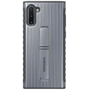 Husa de protectie Samsung Protective Standing pentru Galaxy Note 10 Plus4