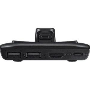 Docking Station Samsung Dex Pad pentru Galaxy S9 / S9 Plus, Incarcator inclus2