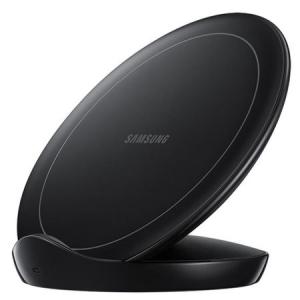 Incarcator wireless Samsung Fast Charge pentru Galaxy S10 Plus, Incarcator inclus2