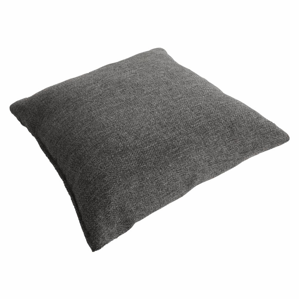 Coltar ,canapea universala reversibila,extensibil, stofa,96 gri inchis / 90 gri, 314x75/85x153/211 cm, ANISIA M 26