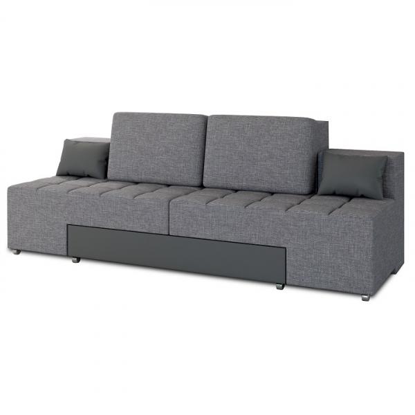 Canapea extensibila tip pat 0