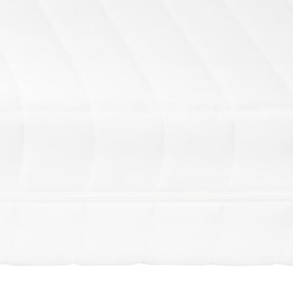 Saltea, 120x200 cm, 7 zone, spuma PU, 16 cm, H2 H3,MOBHAUS 3