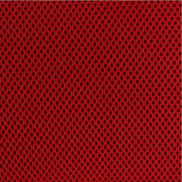 Scaun birou, roşu, VAN 1