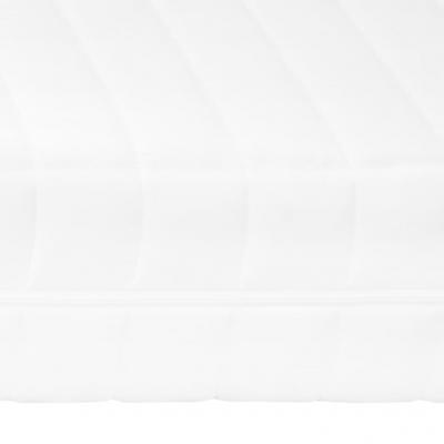 Saltea, 120x200 cm, 7 zone, spuma PU, 16 cm, H2 H3,MOBHAUS3