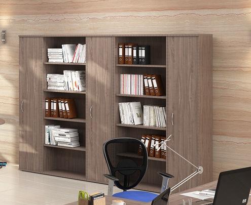 biblioteca-office-imago-shimo-ash 0
