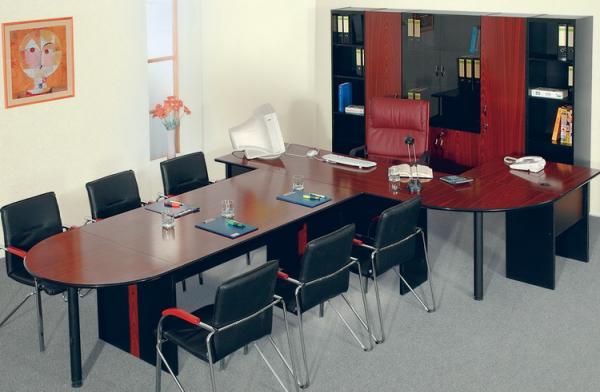 set-mobilier-birou-mahon 0