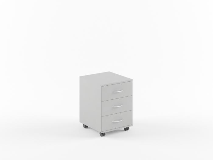 rollbox-gri [0]