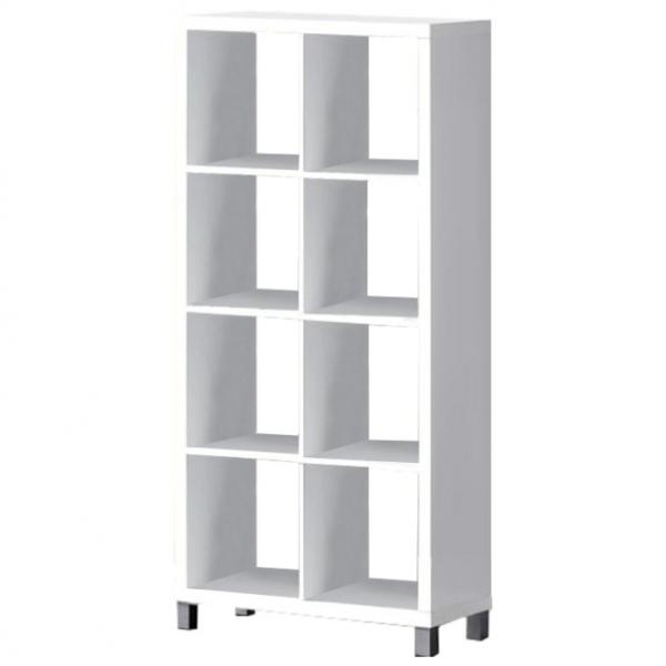 dulap-arhiva-alb 0