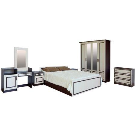 dormitor-dulap-4usi 0