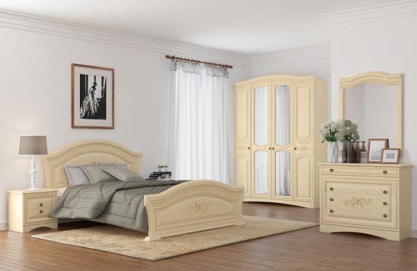 mobila-dormitor-mdf 0