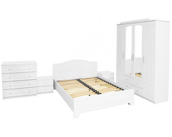 dormitor-mdf-alb-sara 0