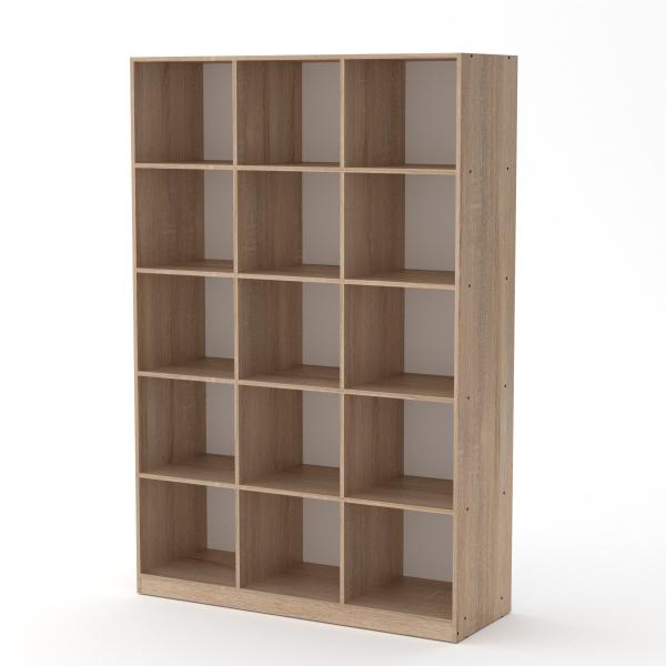 biblioteca-15-spatii-bibliorafturi 0