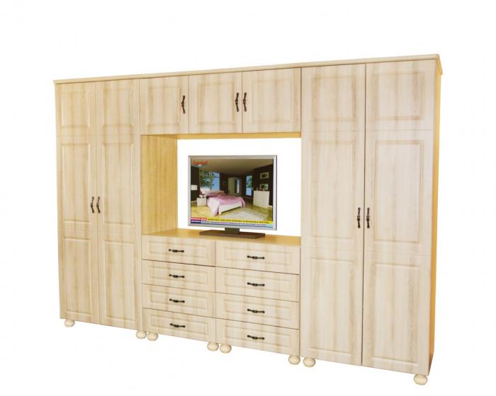 dulap-dormitor-7usi [1]