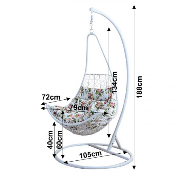 fotoliu-balansoar-suspendat 1