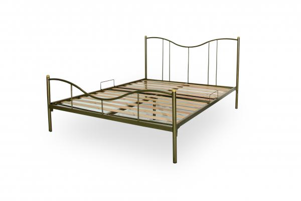 Pat metalic Lavinia 160 x 200 1