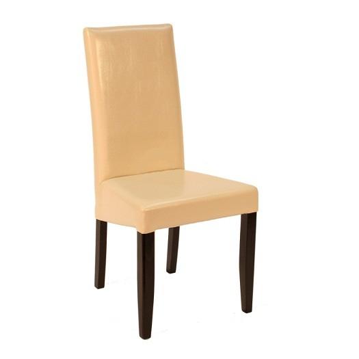 scaun-jazz-wenge 1