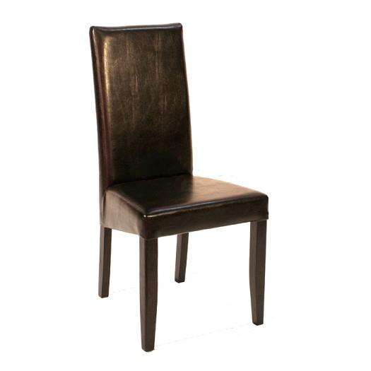 scaun-jazz-wenge 0
