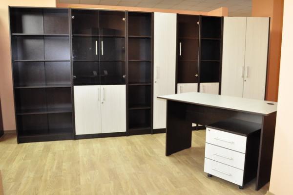 Ansamblu mobilier office 0