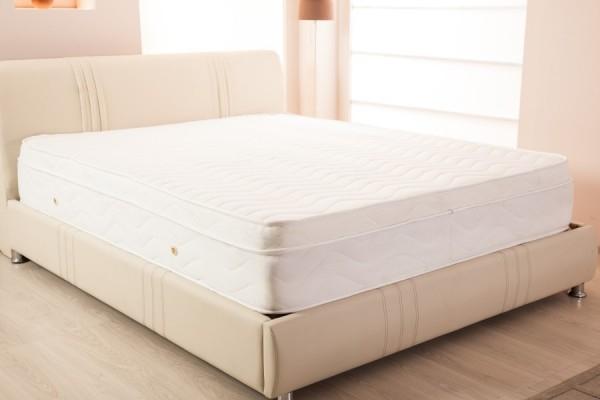 Saltea Max confort Memory Plus 160 x 200 cm 2