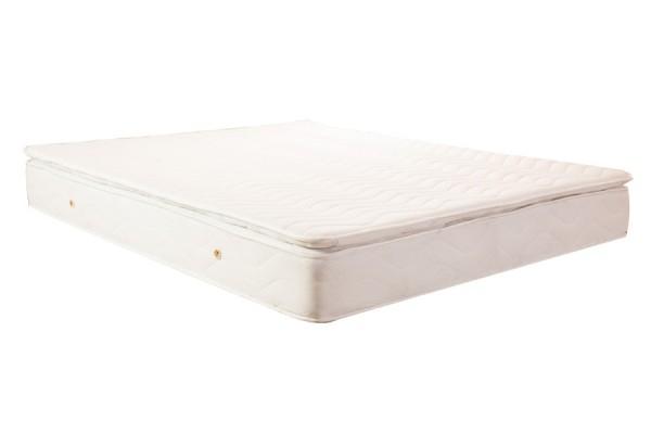 Saltea Supreme Top Confort 160 x 200 cm
