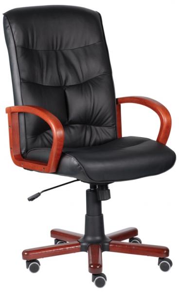 Scaun managerial 5402 1