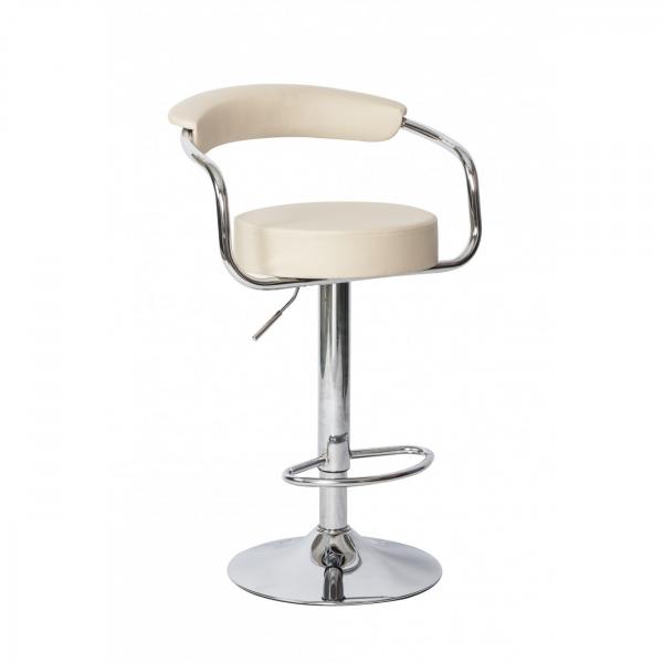 scaun-bar-crem 0