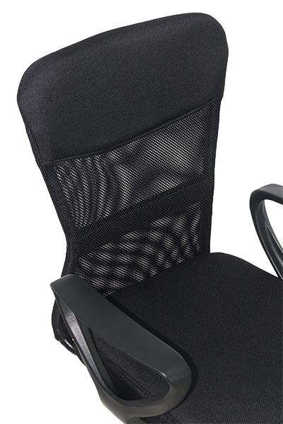 scaun-copii-negru 1