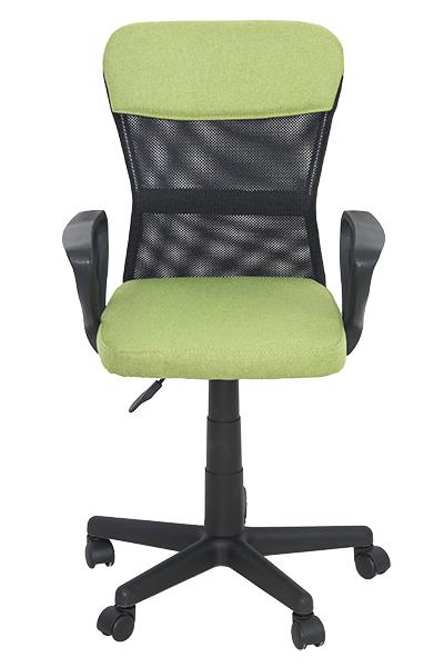 scaun-copii-negru 2