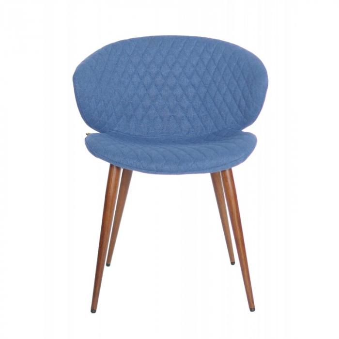 scaun-cover-albastru [2]