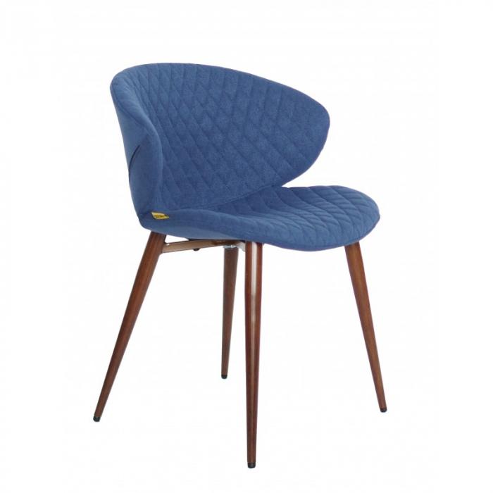 scaun-cover-albastru [0]
