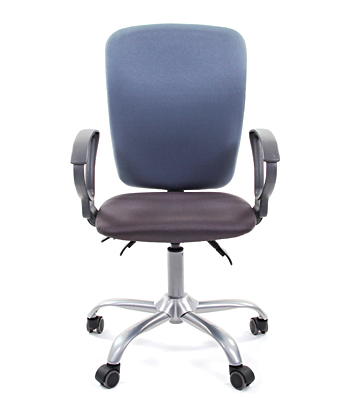scaun-operational-ergonomic 1