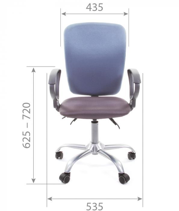 scaun-operational-ergonomic 3