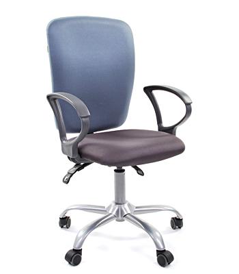 scaun-operational-ergonomic 0