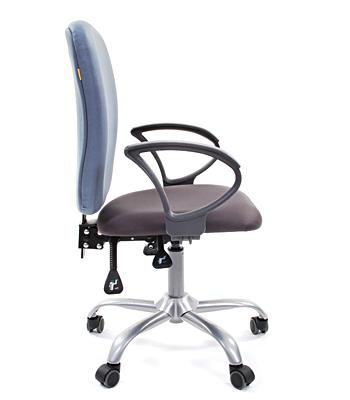 scaun-operational-ergonomic 2