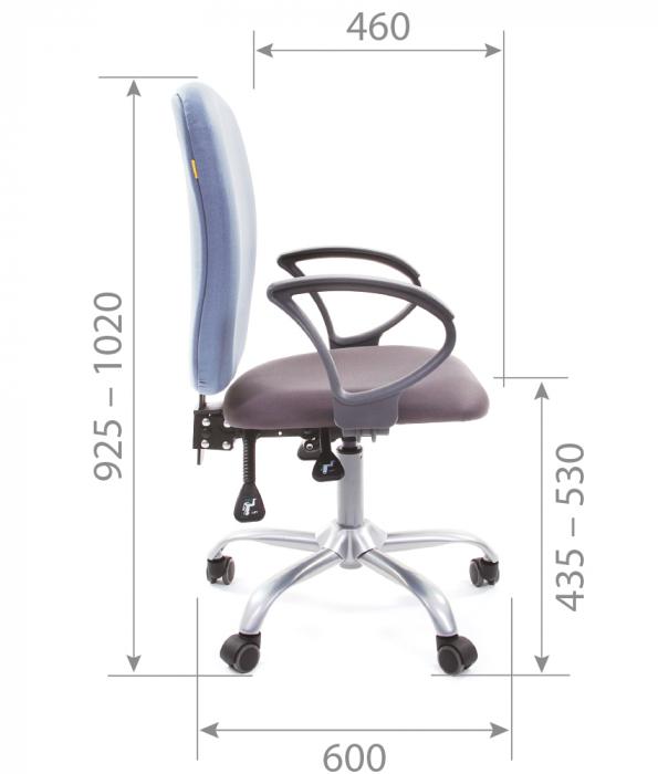 scaun-operational-ergonomic 4
