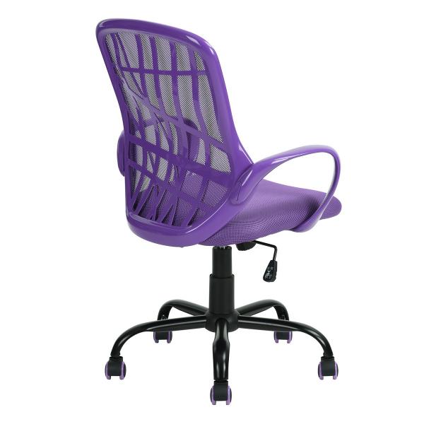 scaun-copii-mov 1