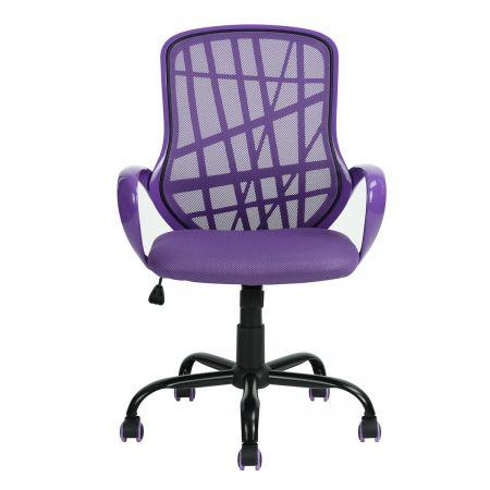 scaun-copii-mov 3