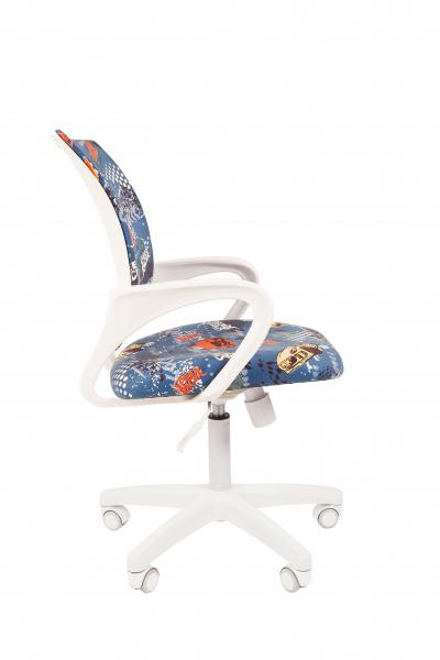 scaun-copii-colorat-masini 2