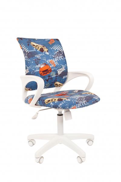 scaun-copii-colorat-masini 0