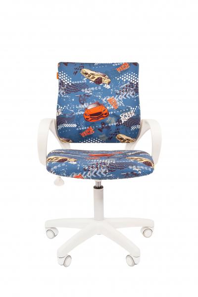 scaun-copii-colorat-masini 1