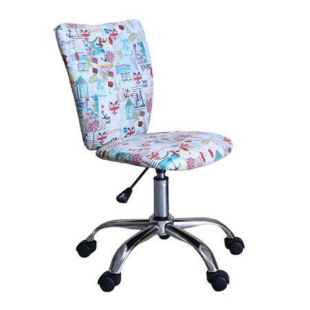 scaun-birou-copii