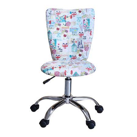 scaun-birou-copii 0